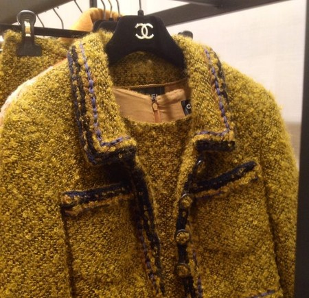 chanel-tweed