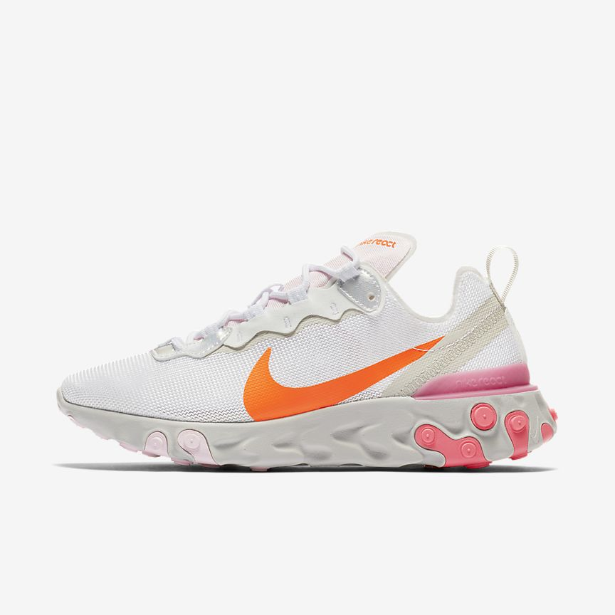 Deportivas React Element 55