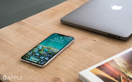 El iPhone 'barato' de 2018 tendrá aluminio y varios colores según Bloomberg