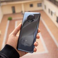 Esta herramienta para Xiaomi ahorra espacio, batería y mejora el rendimiento limpiando apps basura