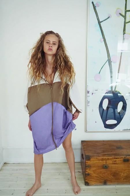 Zara Verano 2020 Lookbook Versatilidad 03