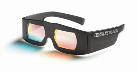 gafas-dolby-3d.jpg