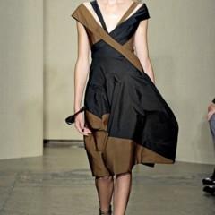 Foto 13 de 40 de la galería donna-karan-primavera-verano-2012 en Trendencias