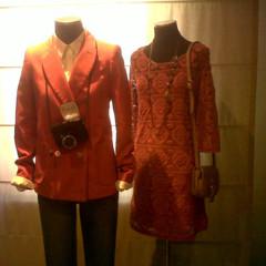 Foto 2 de 35 de la galería avance-primavera-verano-2012-de-pedro-del-hierro-la-coleccion-de-las-actrices en Trendencias