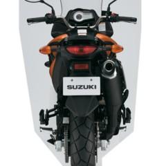 Foto 10 de 50 de la galería suzuki-v-strom-650-2012-fotos-de-detalles-y-estudio en Motorpasion Moto