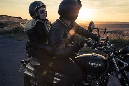 Ride Sunday 2018 Triumph 012