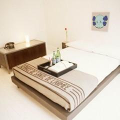Foto 3 de 11 de la galería ace-hotel-seattle en Trendencias Lifestyle