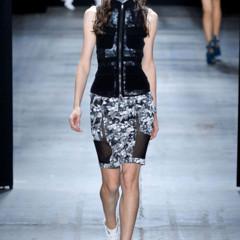 Foto 16 de 19 de la galería alexander-wang-primavera-verano-2012 en Trendencias