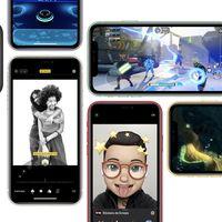 iOS 13 cierra con más frecuencia las apps en segundo plano, según usuarios y desarrolladores