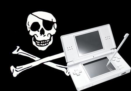 Un juez español desestima una demanda de Nintendo contra tarjetas piratas para DS
