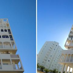 Foto 4 de 9 de la galería lg-g6-camara-principal-vs-angular en Xataka