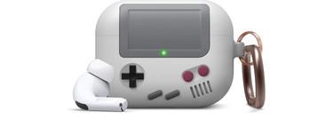 Cazando Gangas México: cámara de vigilancia, ventilador USB y un transmisor bluetooth para el Nintendo Switch