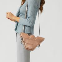Este bolso de Armani puede ser tuyo por 90 euros, en el remate final de El Corte Inglés