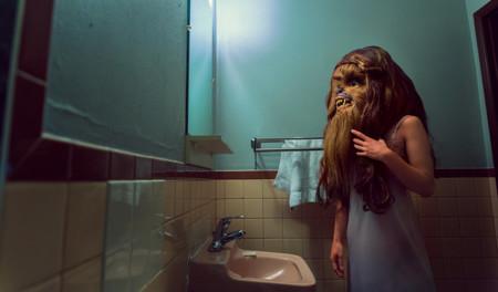 Chewbacca 2