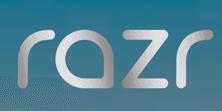 Razr Motorola Smartphone Plegable