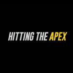 Hitting the Apex, la película sobre MotoGP que no te debes perder