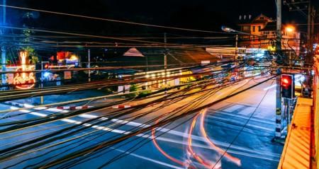 Street Lights 600472 1280