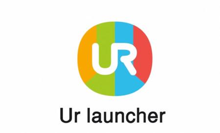 UR 3D Launcher, ahora con más temas animados en 3D, UR Booster y carpetas inteligentes