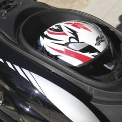 Foto 7 de 53 de la galería mx-motor-c5-125-primer-scooter-de-rueda-alta-de-la-marca-espanola en Motorpasion Moto