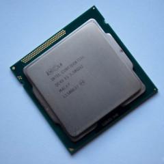 Foto 3 de 7 de la galería intel-core-i7-3770k en Xataka