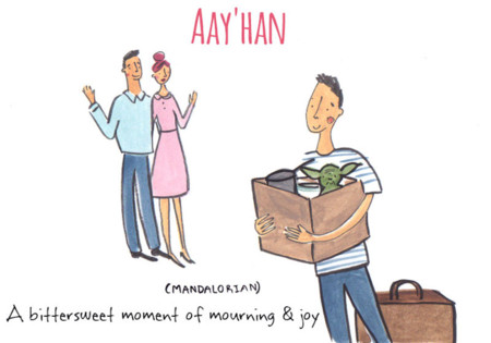 Aay Han