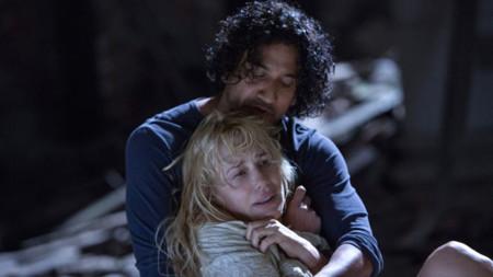 'Sense8', la serie de los Wachowski que se resiste a las definiciones
