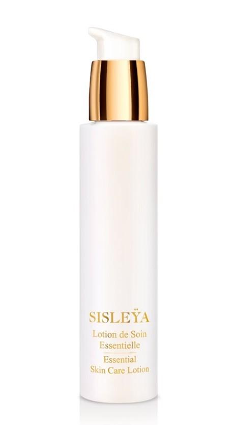 Sisleÿa Lotion Soin Essentielle de Sisley