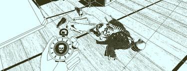 Análisis de Return of the Obra Dinn: el mejor juego de detectives es también otro firme candidato a GOTY