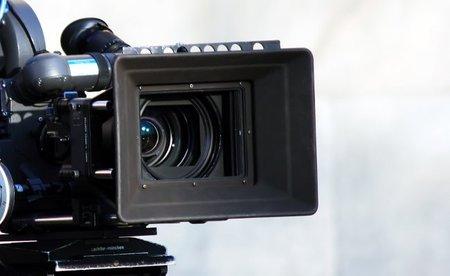 Cinco consejos para crear tus vídeos corporativos