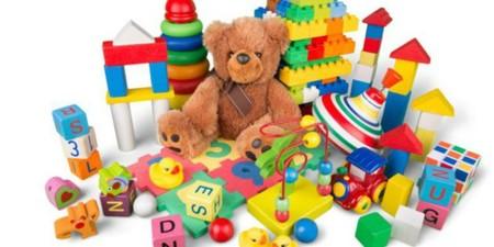 Cuatro sets de marcas de juguetes como Pinypon, Kidkraft o Lego rebajadas en Amazon