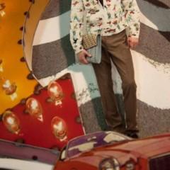 Foto 12 de 13 de la galería real-fantasies-una-nueva-campana-de-prada-para-este-verano en Trendencias Hombre