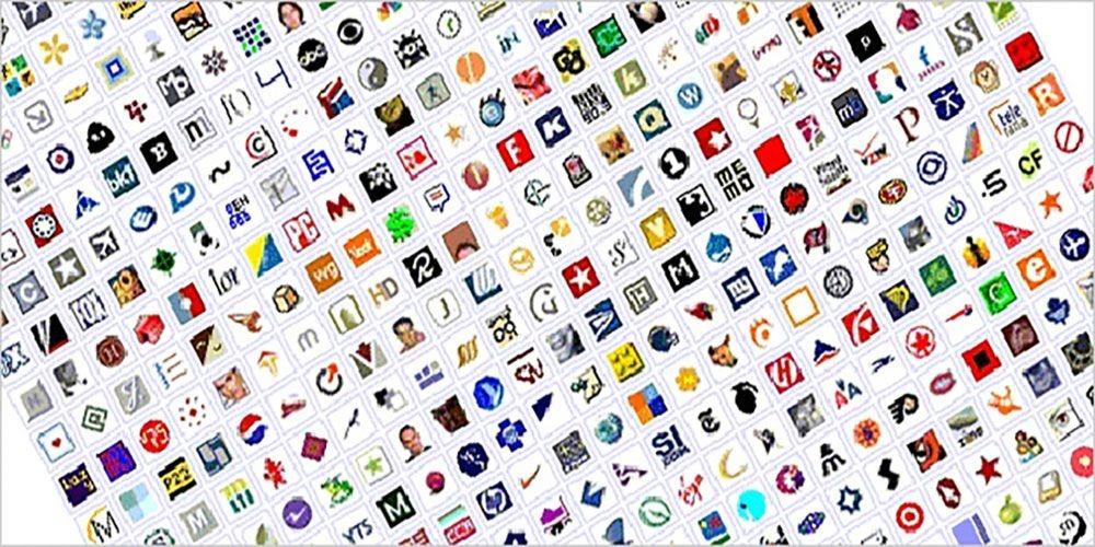 Así podemos solucionar los errores en los iconos de favoritos de Safari en nuestro Mac