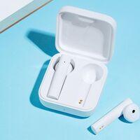 Así serán los Xiaomi Mi Air 2 Pro: los próximos auriculares True Wireless de Xiaomi se han filtrado casi al completo