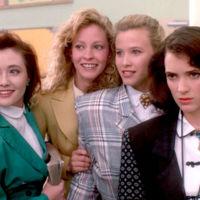 El humor negro y provocador de 'Heathers'  tendrá adaptación televisiva en TV Land