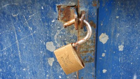 Diez consejos para mantener la seguridad de las empresas en verano