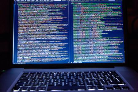 Ciberseguridad Delitos