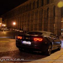 Foto 80 de 90 de la galería 2013-chevrolet-camaro-ss-convertible-prueba en Motorpasión