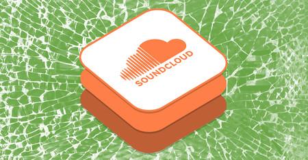 Comienzan a hacer copias de seguridad de SoundCloud, y quizás deberíamos hacer lo mismo