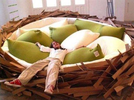 cama nido 2