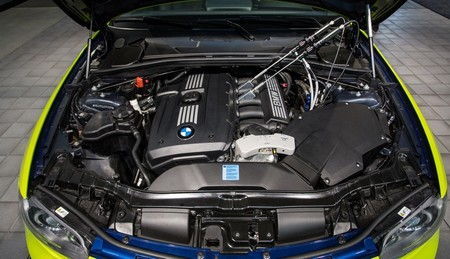split-fuel-bmw-3.jpg