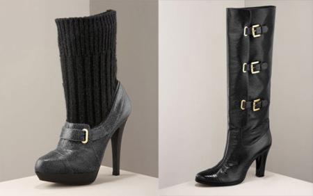 stella_mccartney_shoes_fall_2008_2009f