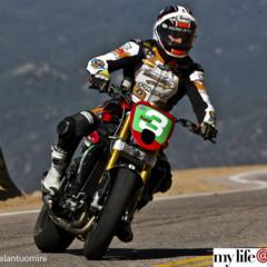 Foto 6 de 11 de la galería pikes-peak-el-camino-hacia-el-cielo en Motorpasion Moto