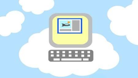 El Instituto Fraunhofer encuentra vulnerabilidades en algunos servicios de almacenamiento en la nube