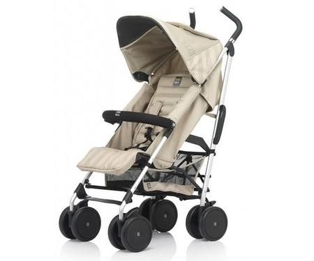 Fendi-Inglesina-Pequin-strollers-2