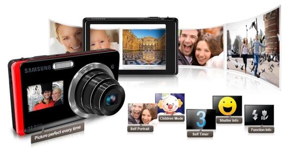 220_frontback_lcdscreens.jpg