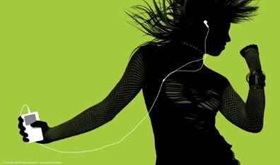 Software imprescindible: Todo para el iPod