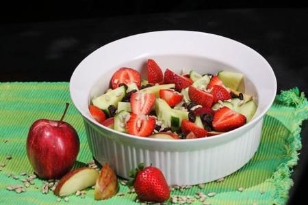 saladfruit