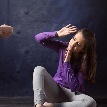 Francia prohíbe, por fin, los castigos físicos a los niños por ley