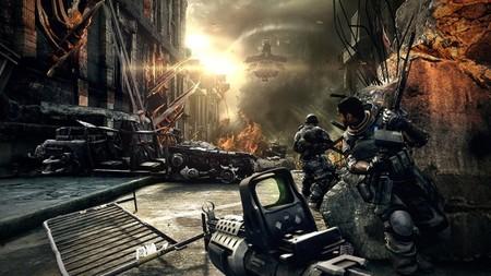 Confirmada de forma oficial la llegada de 'Killzone Trilogy' a PS3 para el próximo 24 de octubre