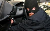 Estado de México, D.F., Veracruz y Jalisco: las entidades con mayor número de robos de vehículos